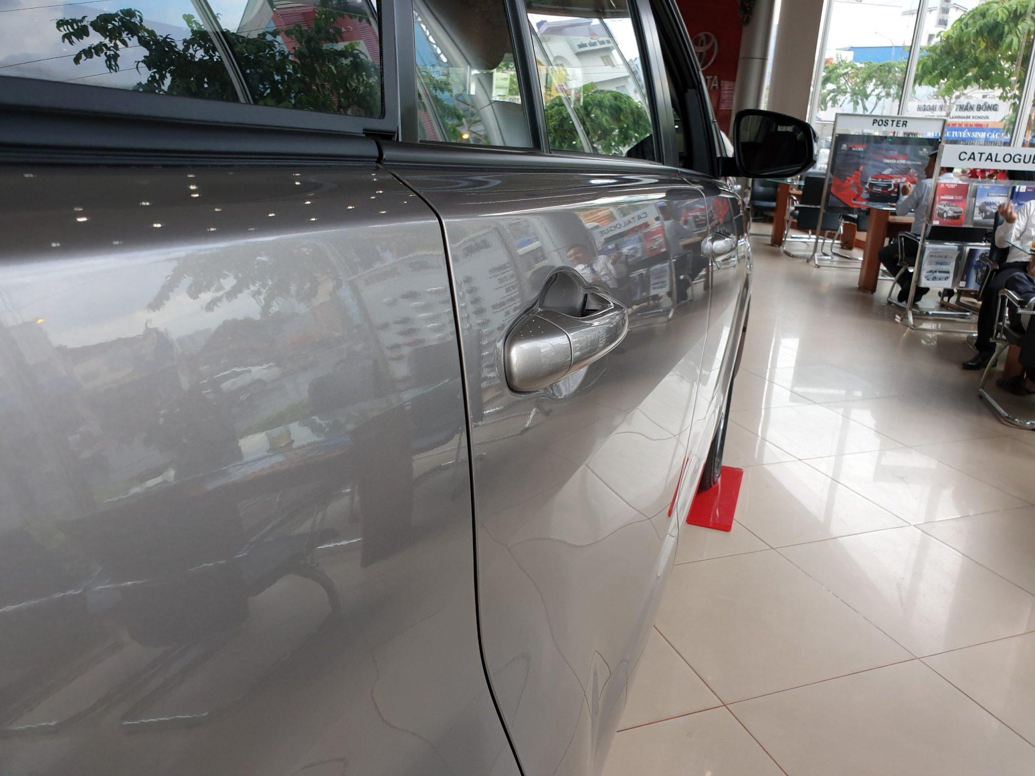 1762c0523ed1dd8f84c0 - Innova G AT [hienthinam]: khuyến mãi và giá xe tháng [hienthithang]