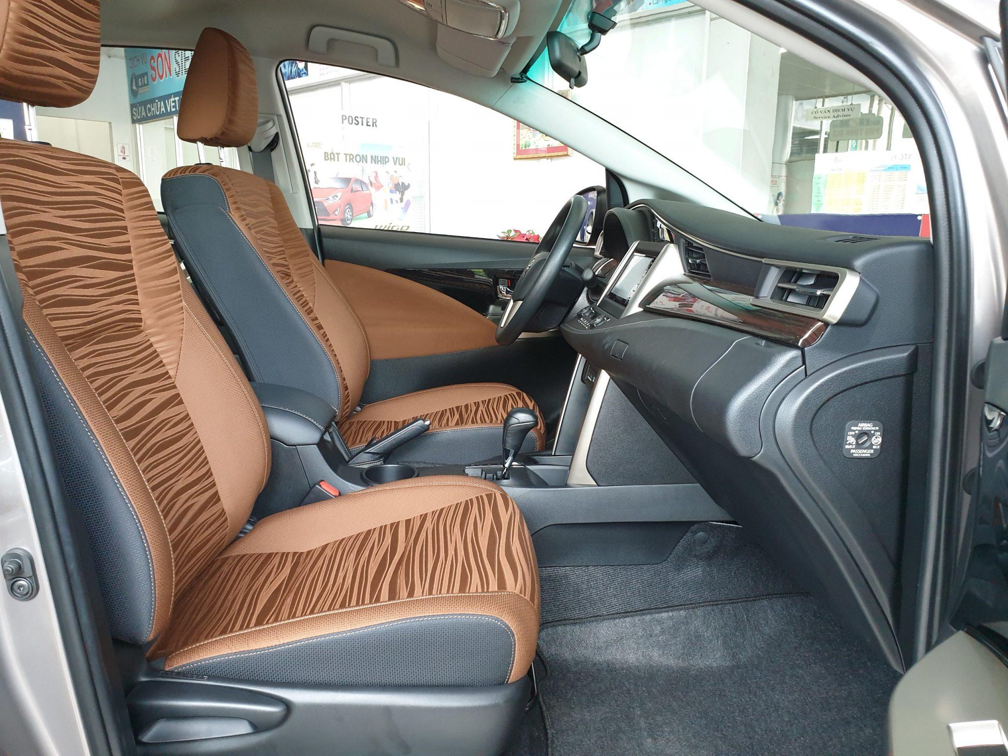 5085785889db6a8533ca - Innova G AT [hienthinam]: khuyến mãi và giá xe tháng [hienthithang]