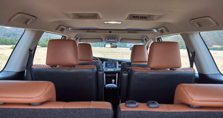 Giá xe Innova 7 chỗ lăn bánh mua trả góp tại TPHCM ảnh 19 - Bảng giá xe Toyota [hienthinam] được cập nhật liên tục