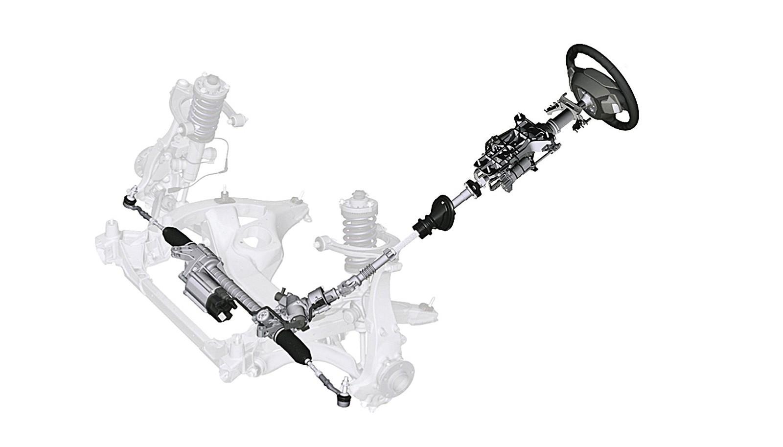 Tay lái trợ lực điện - Altis 1.8 E MT [hienthinam] số sàn: khuyến mãi và giá xe cập nhật mới