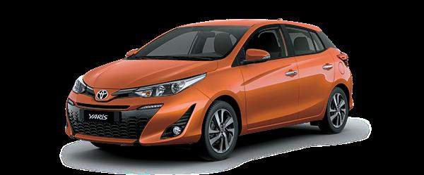Yaris cam - Toyota Yaris: giá xe và khuyến mãi tháng [hienthithang]/[hienthinam]