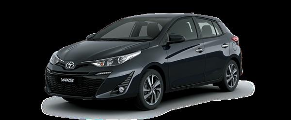 Yaris xám - Toyota Yaris: giá xe và khuyến mãi tháng [hienthithang]/[hienthinam]