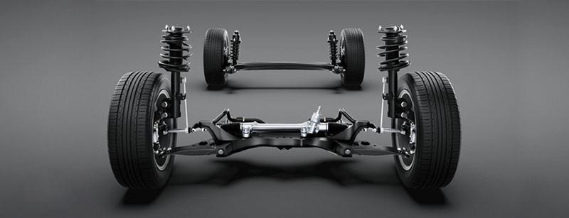 hệ thống treo xe altis - Altis 1.8 E MT [hienthinam] số sàn: khuyến mãi và giá xe cập nhật mới