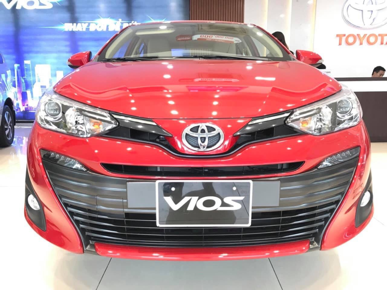 toyota vios 2020 anh 6