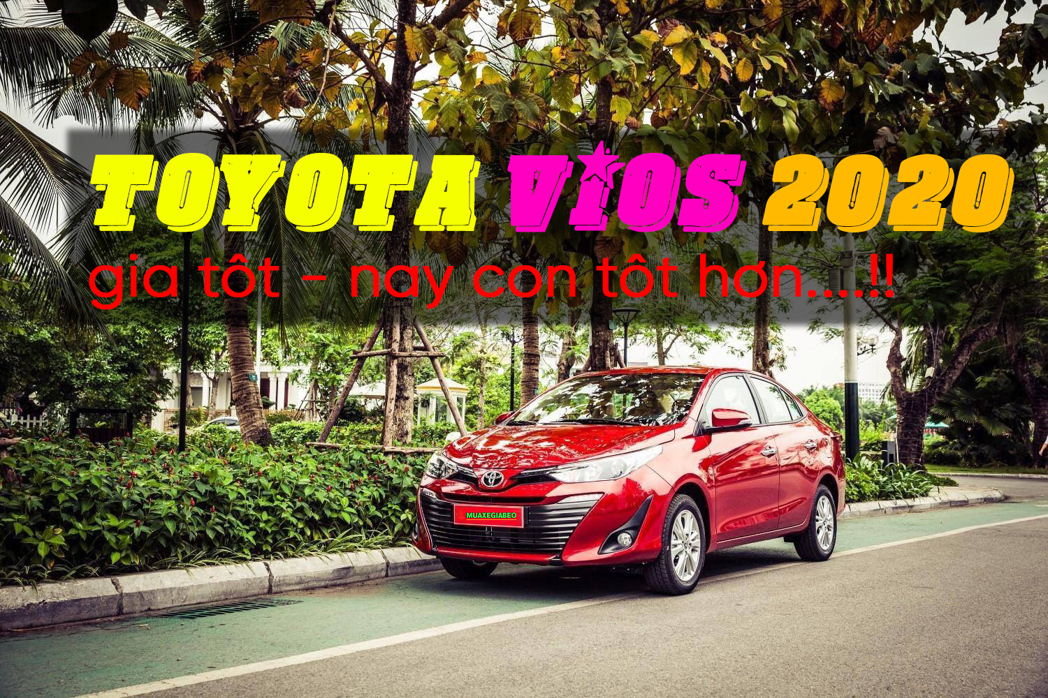 toyota vios 2020 anh 4