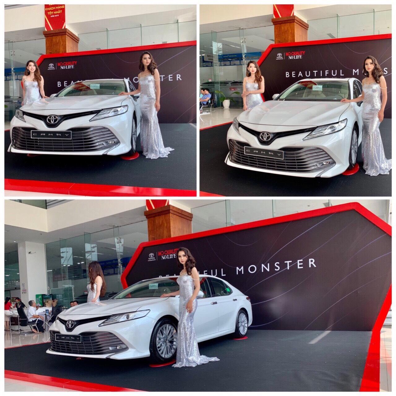 Toyota Camry 2019 nhap khau tai muaxegiabeo 8 - Toyota Camry: giá xe và khuyến mãi cập nhật tháng [hienthithang]/[hienthinam]