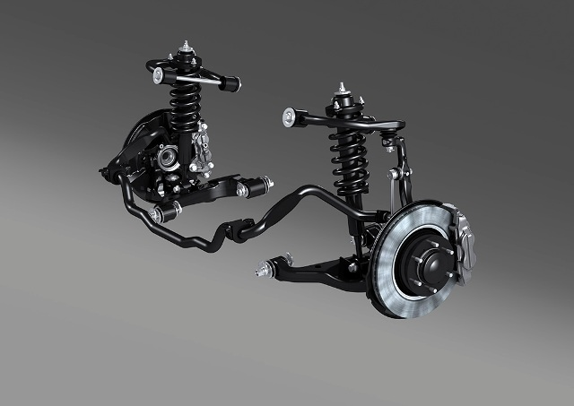 hệ thống giảm xóc fortuner - Fortuner 2.8 V 4WD [hienthinam]: giá xe và khuyến mãi mới