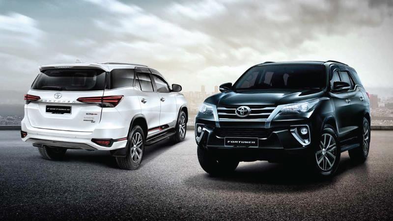 tskt toyota fortuner 2018 2019 vn tuvanmuaxe 5 - Fortuner 2.8 V 4WD [hienthinam]: giá xe và khuyến mãi mới