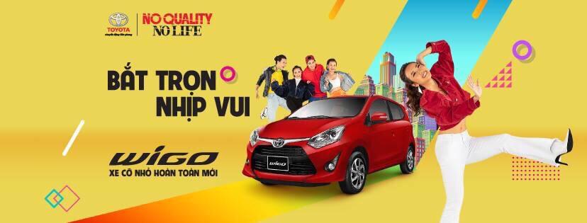 Banner xe Wigo ảnh 1 - Wigo 2020: giá xe và khuyến mãi tháng [hienthithang]