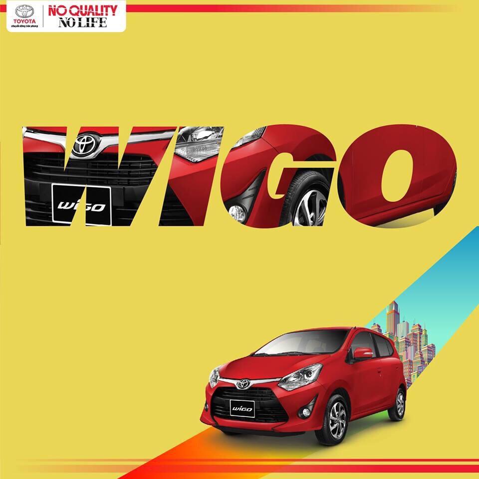 Banner xe Wigo ảnh 2 - Toyota Wigo: giá xe và khuyến mãi tháng [hienthithang]/[hienthinam]