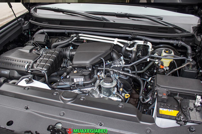 Toyota Prado ảnh 23 - Land Cruiser và Prado: Thông số, hình ảnh và giá xe năm [hienthinam]