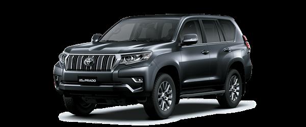 Xam 1G3 2 - Land Cruiser và Prado: Thông số, hình ảnh và giá xe năm [hienthinam]