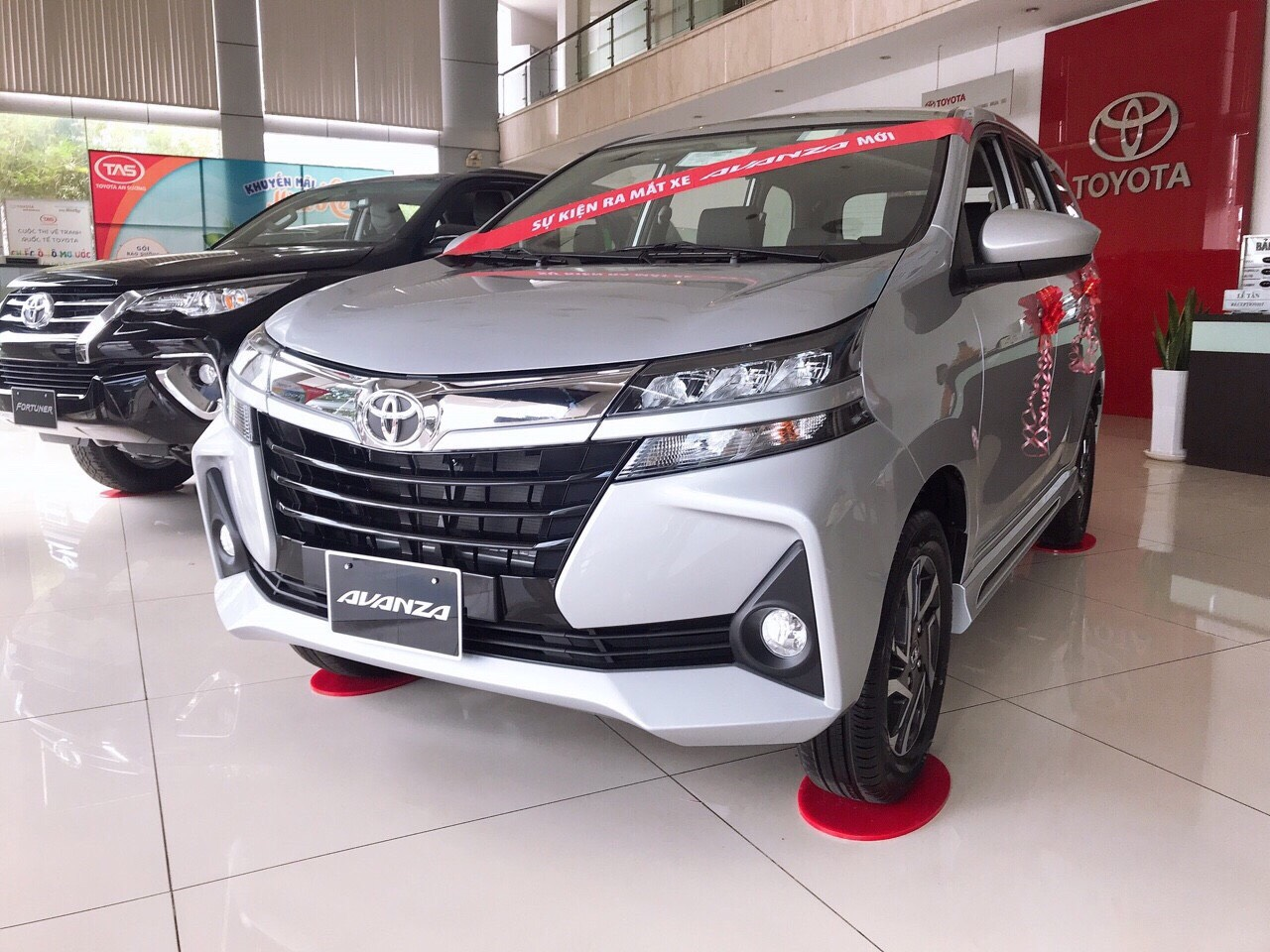 toyota avanza 2020 anh 5