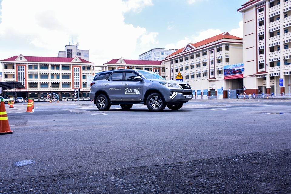 Toyota hung vuong 5 - Toyota Hùng Vương Quận 6