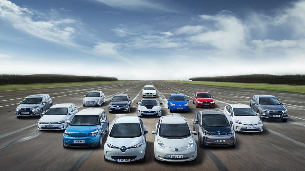Bạn có biết mẫu xe 5 chỗ nào ngon nhất hiện nay không? Xem tại đây nhé