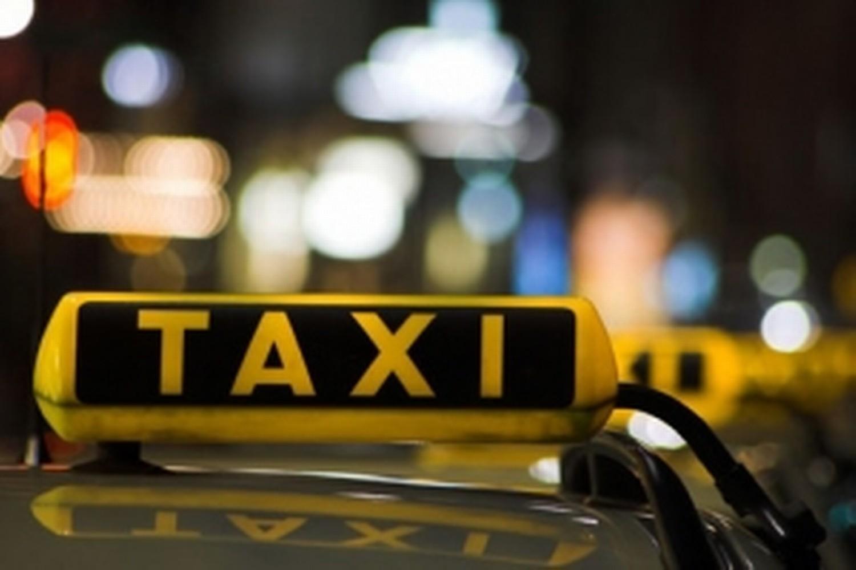 mua xe chạy taxi ảnh 1 - Tư vấn mua xe chạy Taxi: Đảm bảo thành công 100%