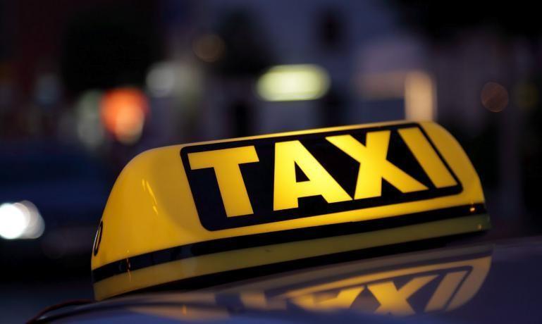 mua xe chạy taxi ảnh 4 - Tư vấn mua xe chạy Taxi: Đảm bảo thành công 100%