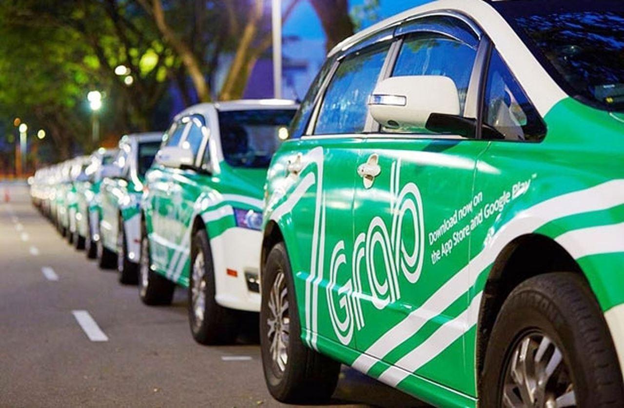 mua xe chạy taxi ảnh 6 - Tư vấn mua xe chạy Taxi: Đảm bảo thành công 100%