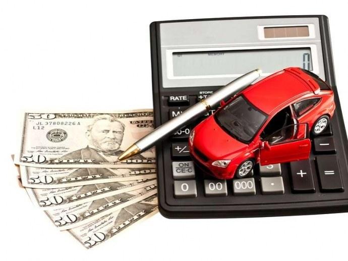 thủ tục mua xe Vios trả góp - Mua xe Vios trả góp - Tìm hiểu từ A đến Z các thông tin mà ít ai biết