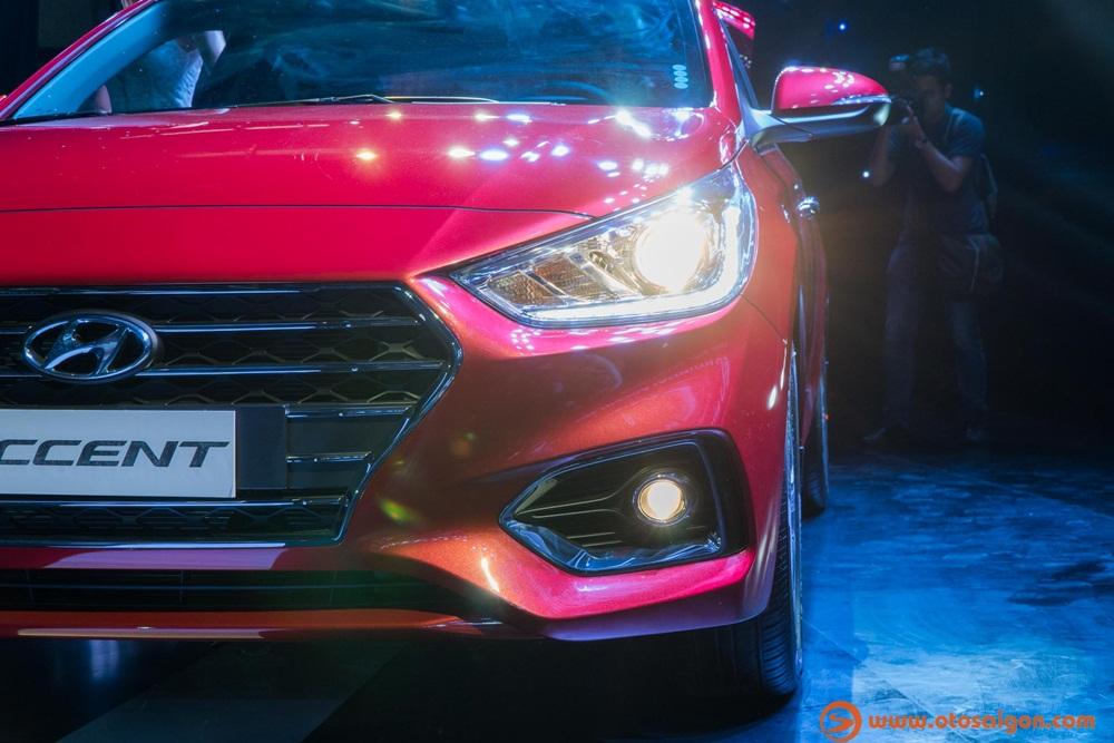 Hyundai accent anh 1 - Hyundai Accent mới: giá xe và khuyến mãi tháng [hienthithang]/[hienthinam]