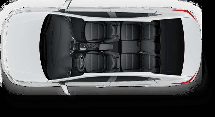 Hyundai accent anh 10 - Hyundai Accent mới: giá xe và khuyến mãi tháng [hienthithang]/[hienthinam]