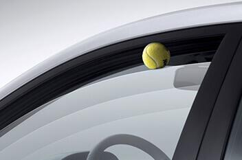 Hyundai accent anh 11 - Hyundai Accent mới: giá xe và khuyến mãi tháng [hienthithang]/[hienthinam]