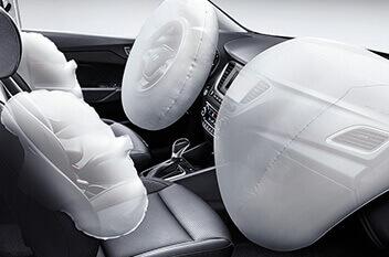 Hyundai accent anh 12 - Hyundai Accent mới: giá xe và khuyến mãi tháng [hienthithang]/[hienthinam]