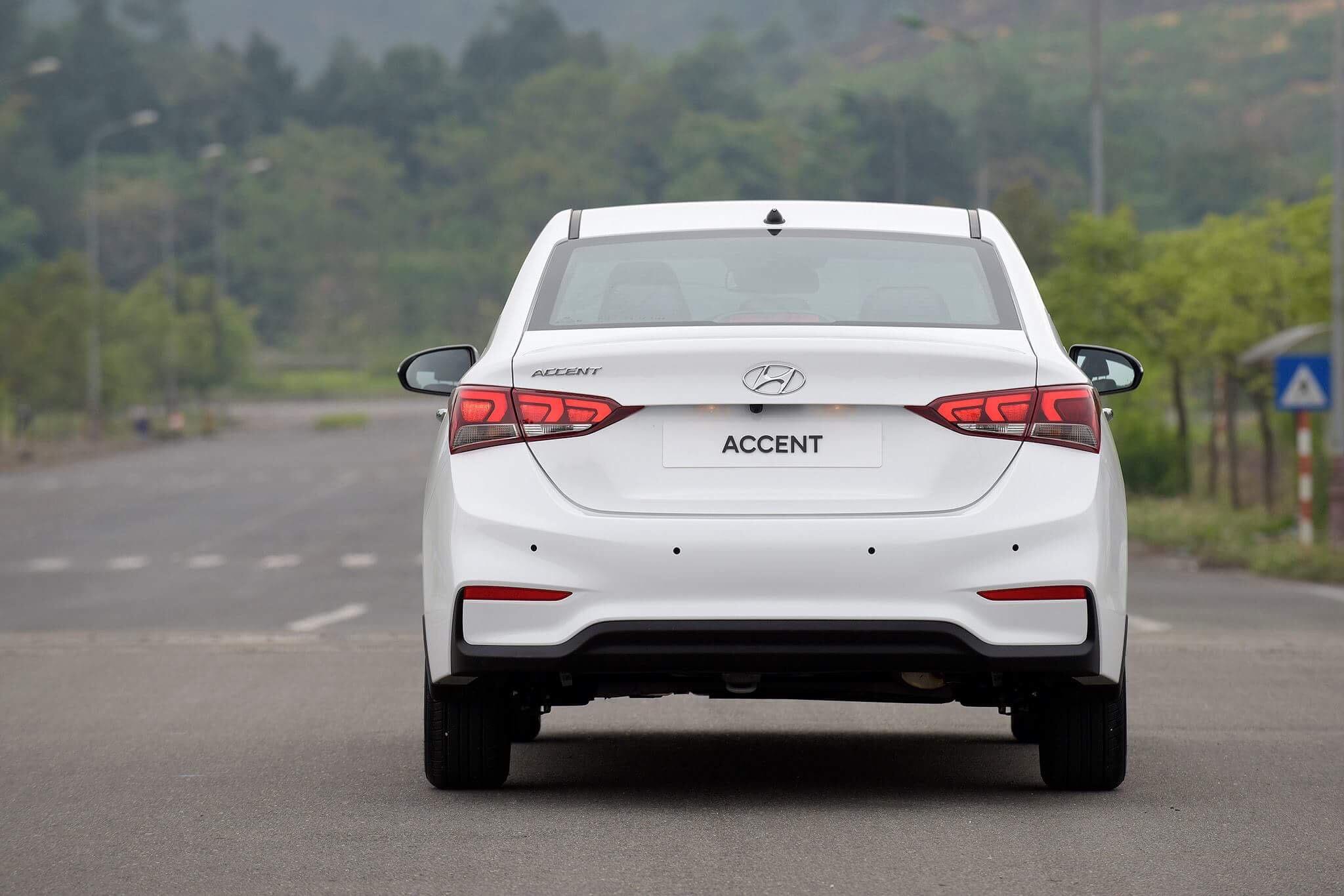 Hyundai accent anh 20 - Hyundai Accent mới: giá xe và khuyến mãi tháng [hienthithang]/[hienthinam]