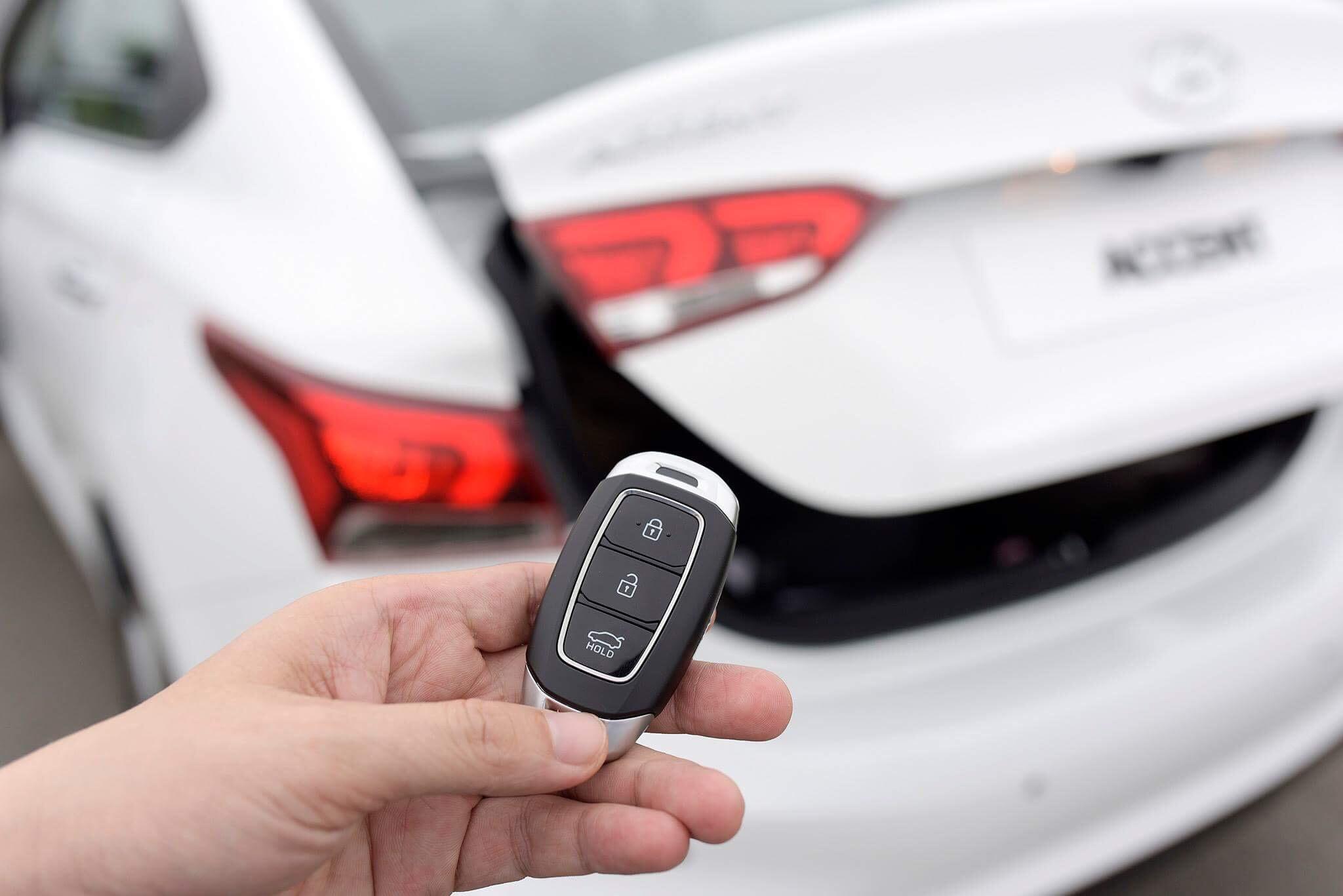 Hyundai accent anh 23 - Hyundai Accent mới: giá xe và khuyến mãi tháng [hienthithang]/[hienthinam]