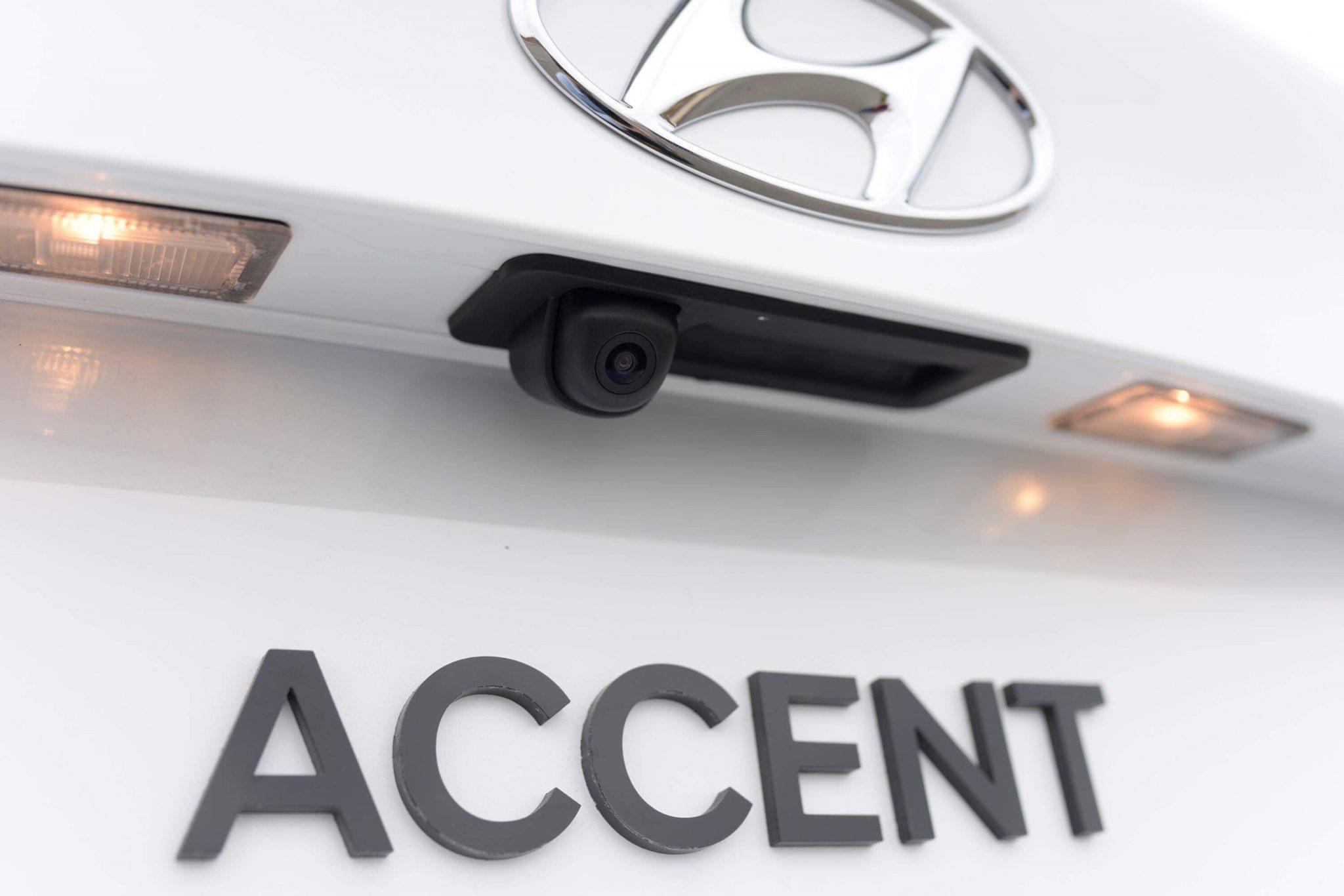 Hyundai accent anh 25 - Hyundai Accent mới: giá xe và khuyến mãi tháng [hienthithang]/[hienthinam]