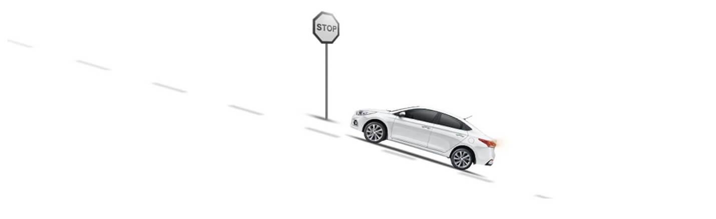 Hyundai accent anh 5 - Hyundai Accent mới: giá xe và khuyến mãi tháng [hienthithang]/[hienthinam]