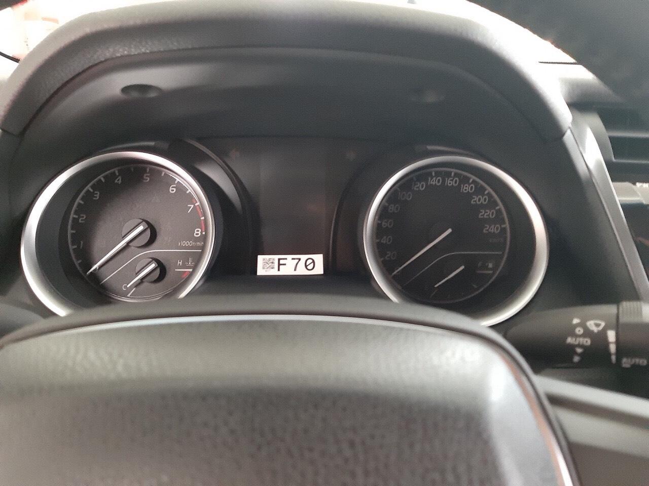 Toyota Camry 2.5Q ảnh 1 - Camry 2.5Q [hienthinam]: giá xe và khuyến mãi tháng [hienthithang]