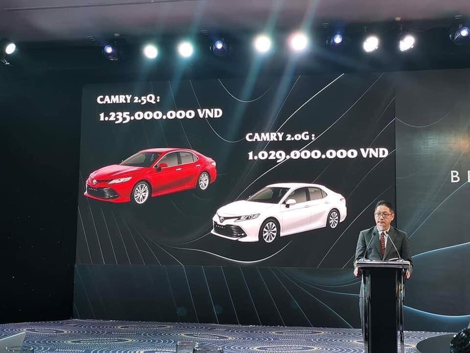 Toyota Camry 2.5Q ảnh 26 - Camry 2.5Q [hienthinam]: giá xe và khuyến mãi tháng [hienthithang]