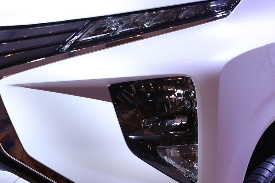 Xe Mitsubishi Xpander anh 24 - Mitsubishi Xpander [hienthinam]: thông số, giá xe & khuyến mãi tháng [hienthithang]
