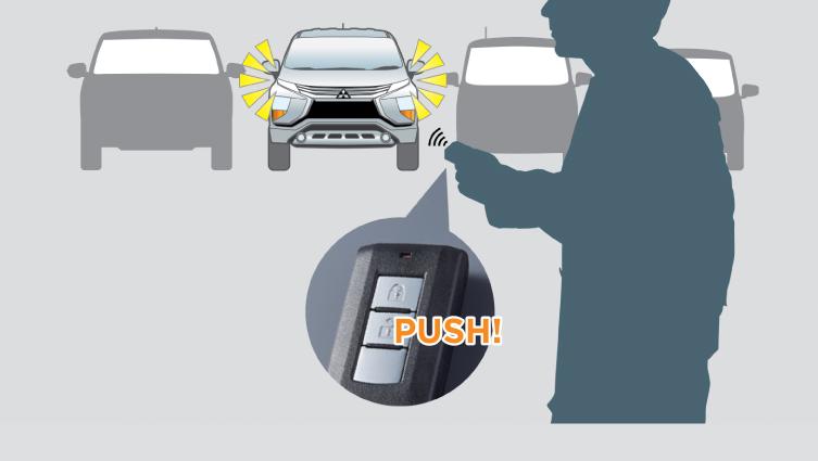Xe Mitsubishi Xpander anh 34 - Mitsubishi Xpander [hienthinam]: thông số, giá xe & khuyến mãi tháng [hienthithang]