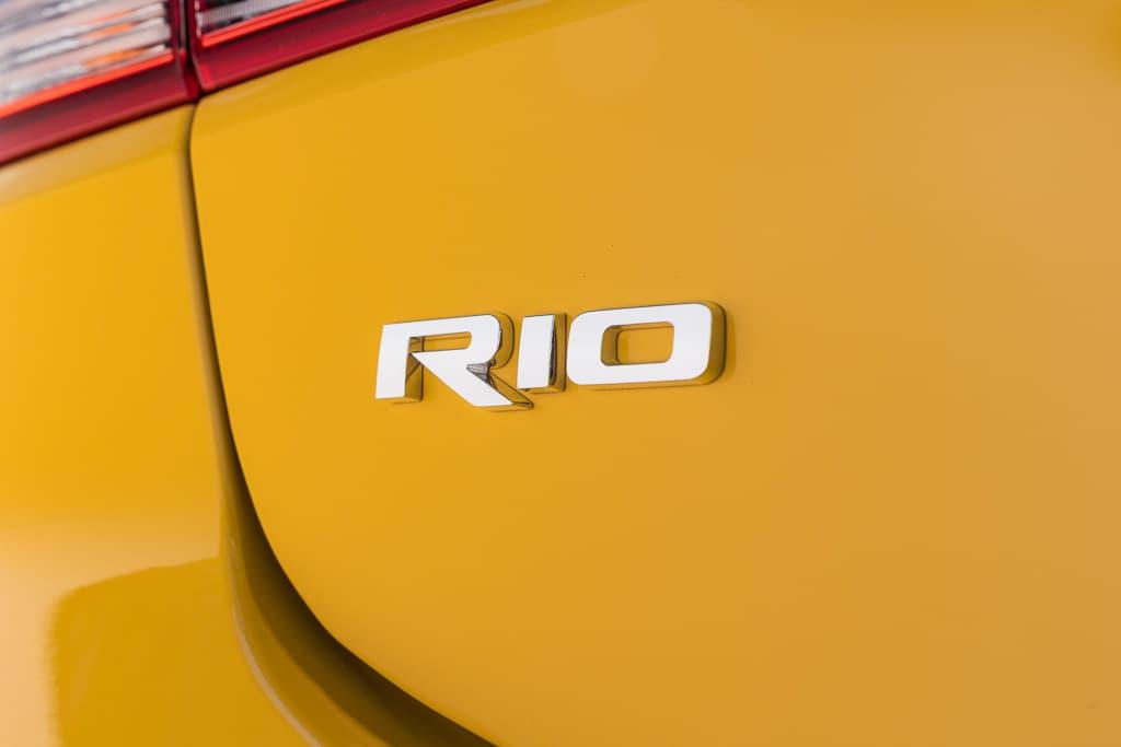 Xe Kia Rio anh 17 - Kia Rio [hienthinam]: thông số, giá xe & khuyến mãi tháng [hienthithang]