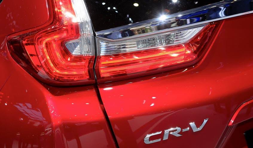 honda cr v 2019 6 - Honda CRV [hienthinam]: thông số, giá xe & khuyến mãi tháng [hienthithang]