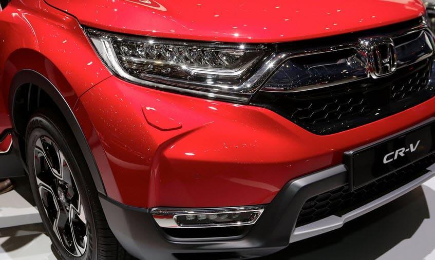 honda cr v 2019 7 - Honda CRV [hienthinam]: thông số, giá xe & khuyến mãi tháng [hienthithang]