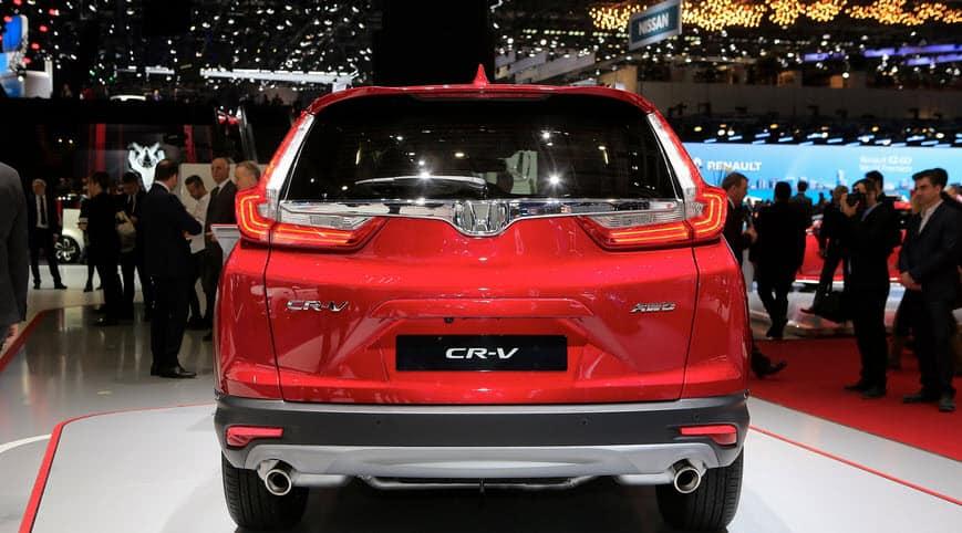 honda cr v 2019 9 - Honda CRV [hienthinam]: thông số, giá xe & khuyến mãi tháng [hienthithang]