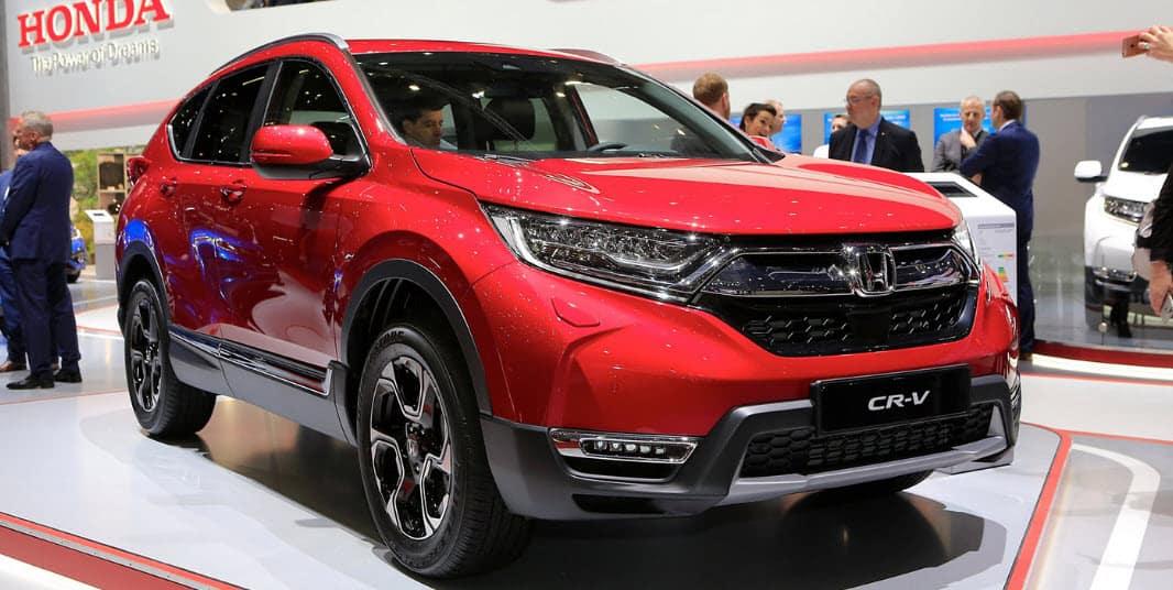 honda crv anh 10 - Honda CRV [hienthinam]: thông số, giá xe & khuyến mãi tháng [hienthithang]
