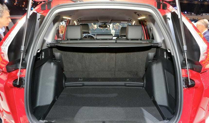 honda crv anh 12 - Honda CRV [hienthinam]: thông số, giá xe & khuyến mãi tháng [hienthithang]
