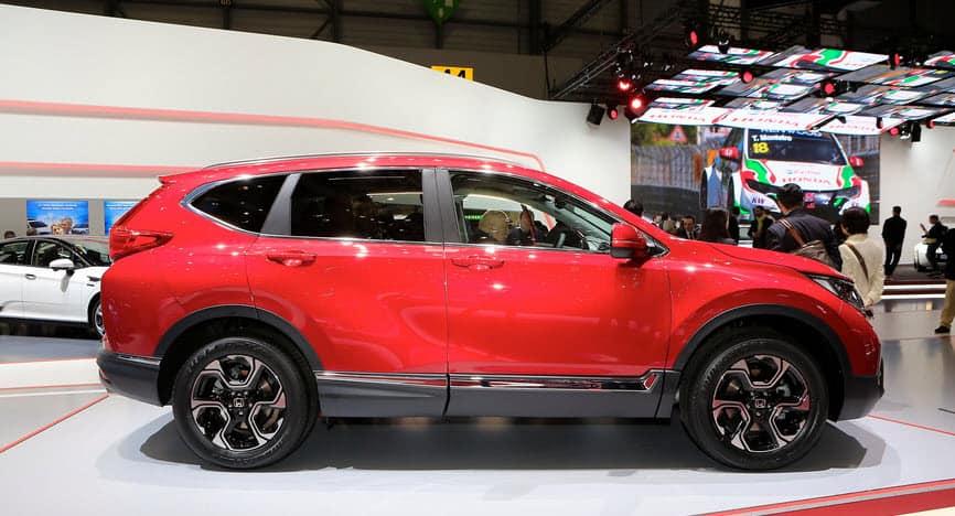 honda crv anh 13 - Honda CRV [hienthinam]: thông số, giá xe & khuyến mãi tháng [hienthithang]