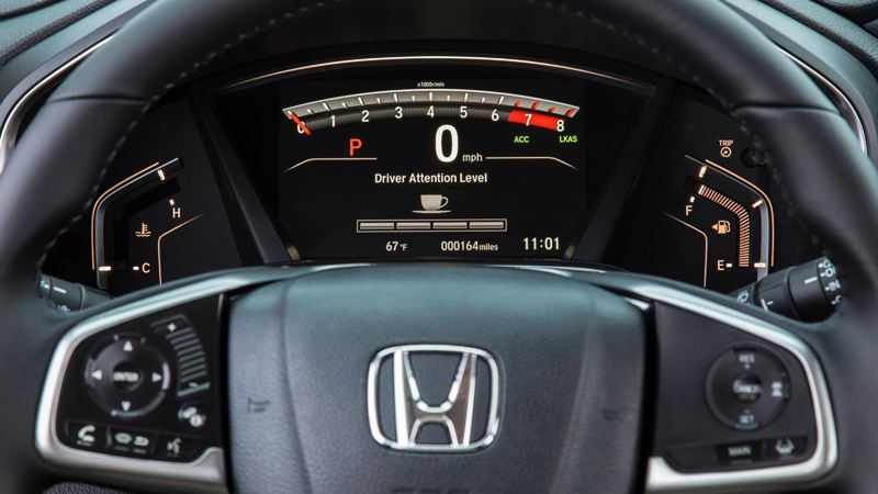 honda crv anh 3 - Honda CRV [hienthinam]: thông số, giá xe & khuyến mãi tháng [hienthithang]