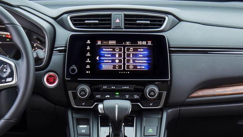 honda crv anh 4 - Honda CRV [hienthinam]: thông số, giá xe & khuyến mãi tháng [hienthithang]