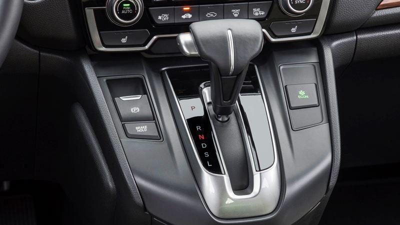honda crv anh 5 - Honda CRV [hienthinam]: thông số, giá xe & khuyến mãi tháng [hienthithang]