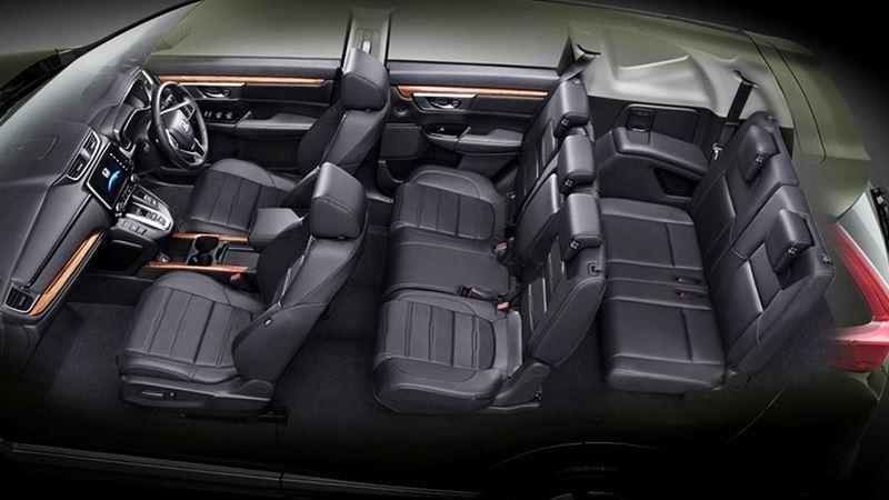 honda crv anh 9 - Honda CRV [hienthinam]: thông số, giá xe & khuyến mãi tháng [hienthithang]