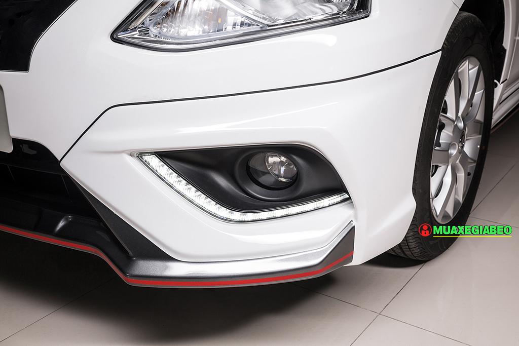 nissan sunny anh 8 - Nissan Sunny [hienthinam]: giá xe và khuyến mãi tháng [hienthithang]