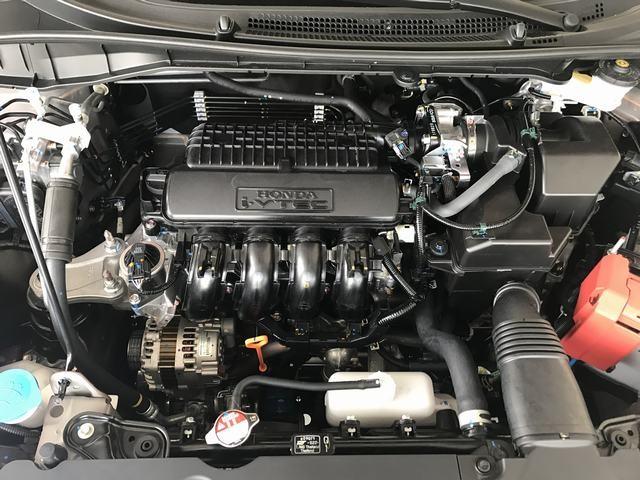 So sánh Mitsubishi Attrage và Honda City ảnh 10 - So sánh Mitsubishi Attrage và Honda City: Xe nào lái ngon/tiết kiệm
