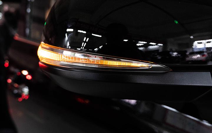 Toyota Alphard tại muaxegiabeo 2 - Toyota Alphard: giá xe và khuyến mãi tháng [hienthithang]