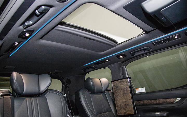 Toyota Alphard tại muaxegiabeo 8 - Toyota Alphard: giá xe và khuyến mãi tháng [hienthithang]